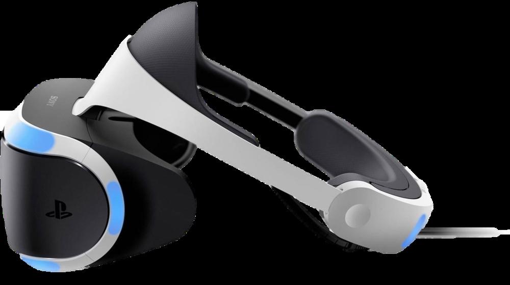 Playstation VR, $239