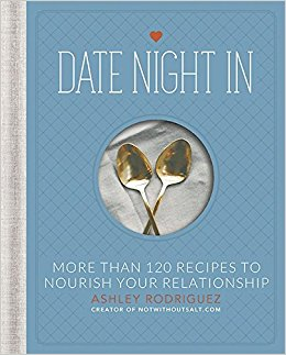 Date Night In, $17