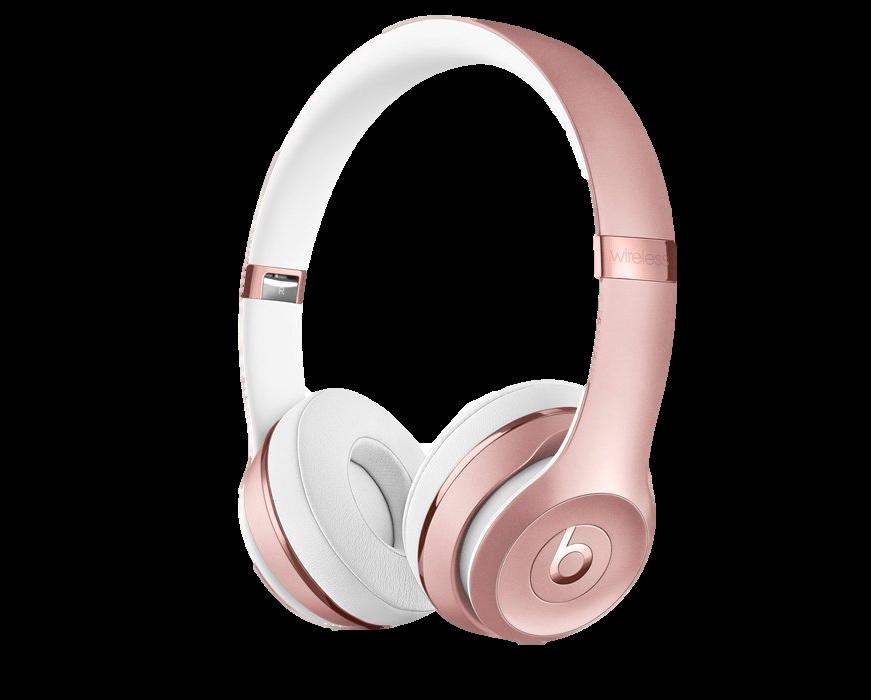 Beatz Headphones, $220