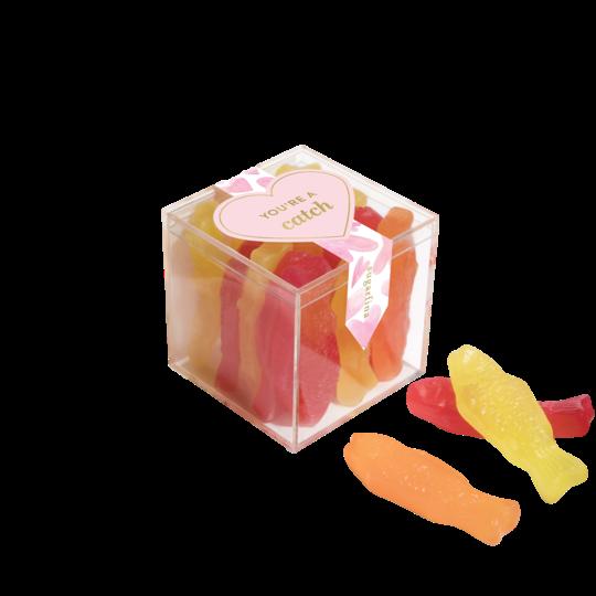 You're a Catch Gummies, $8
