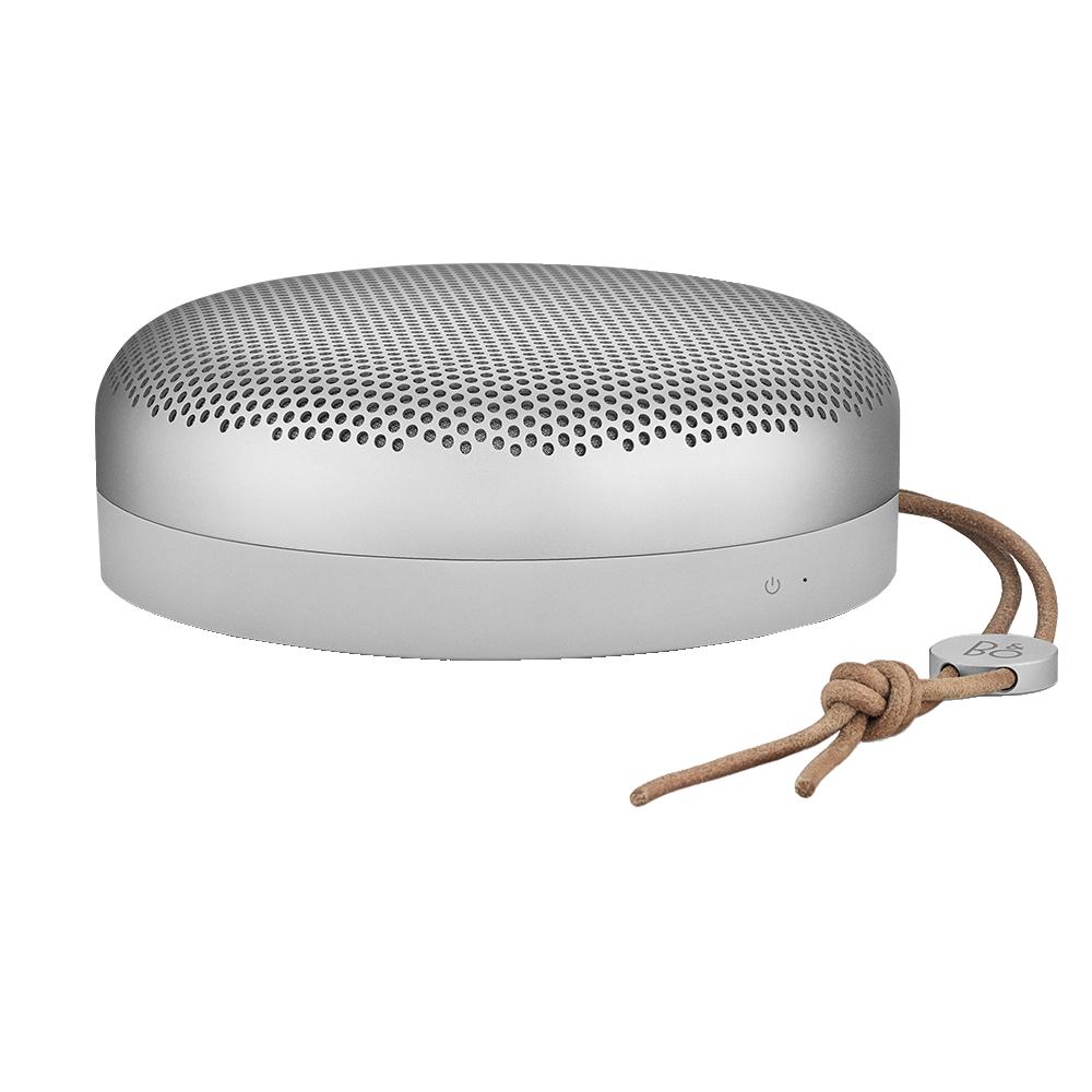 Bluetooth Speaker, $250