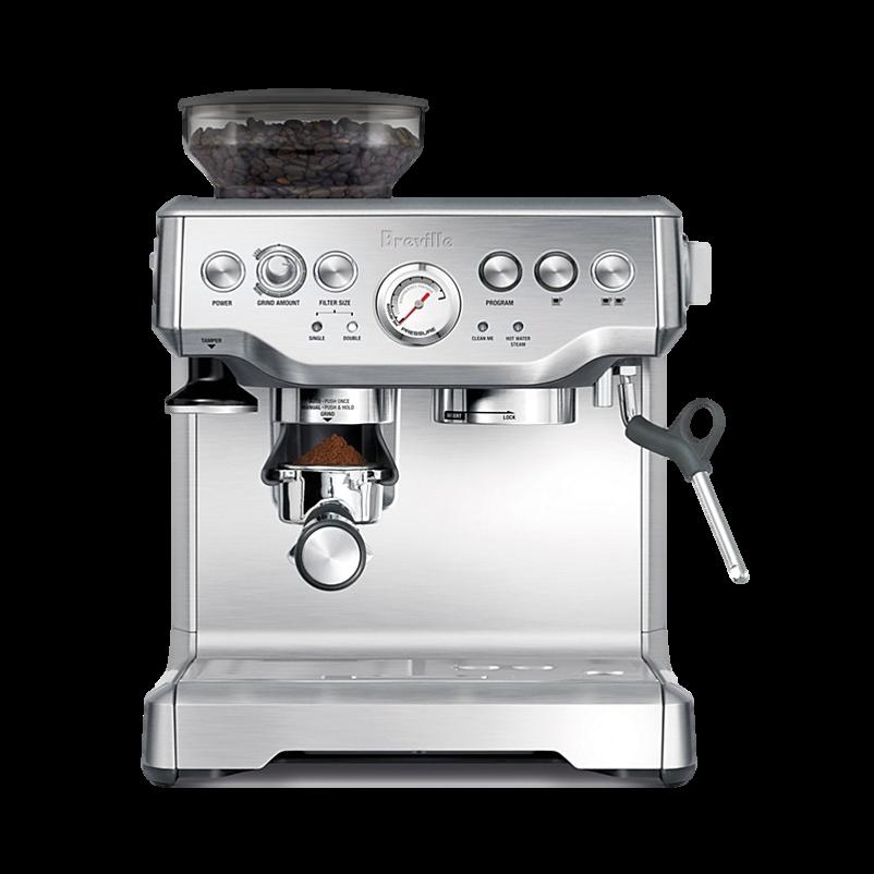 Breville Espresso , $600