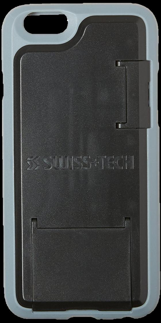 Smartphone Multitool Case, $12