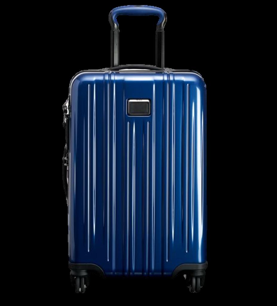 Tumi Carry-On, $525
