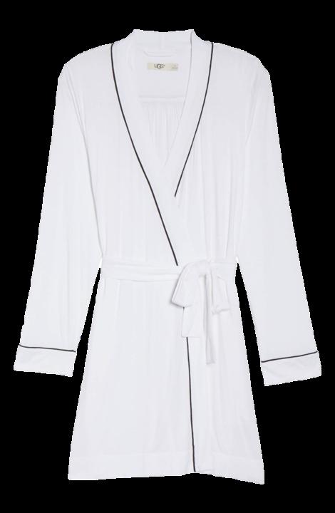 Aldrige Robe, $88