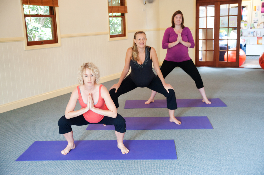 Safe yoga poses during pregnancy.jpg