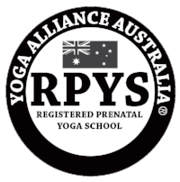 yoga-alliance-australia-rcys.png