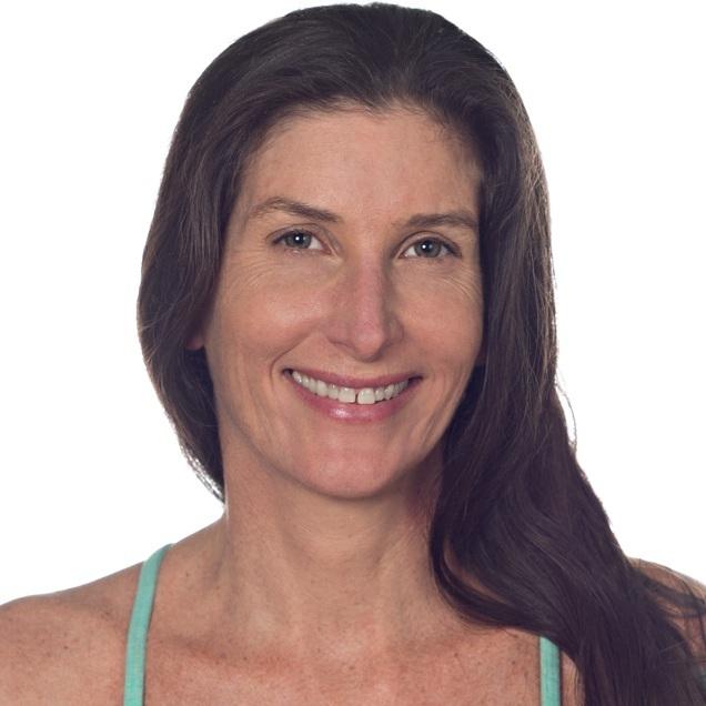 Suzanne swan
