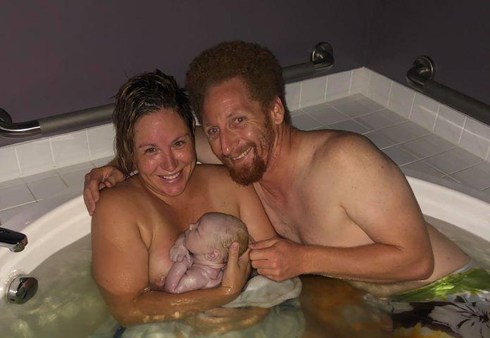smiling parents.jpg