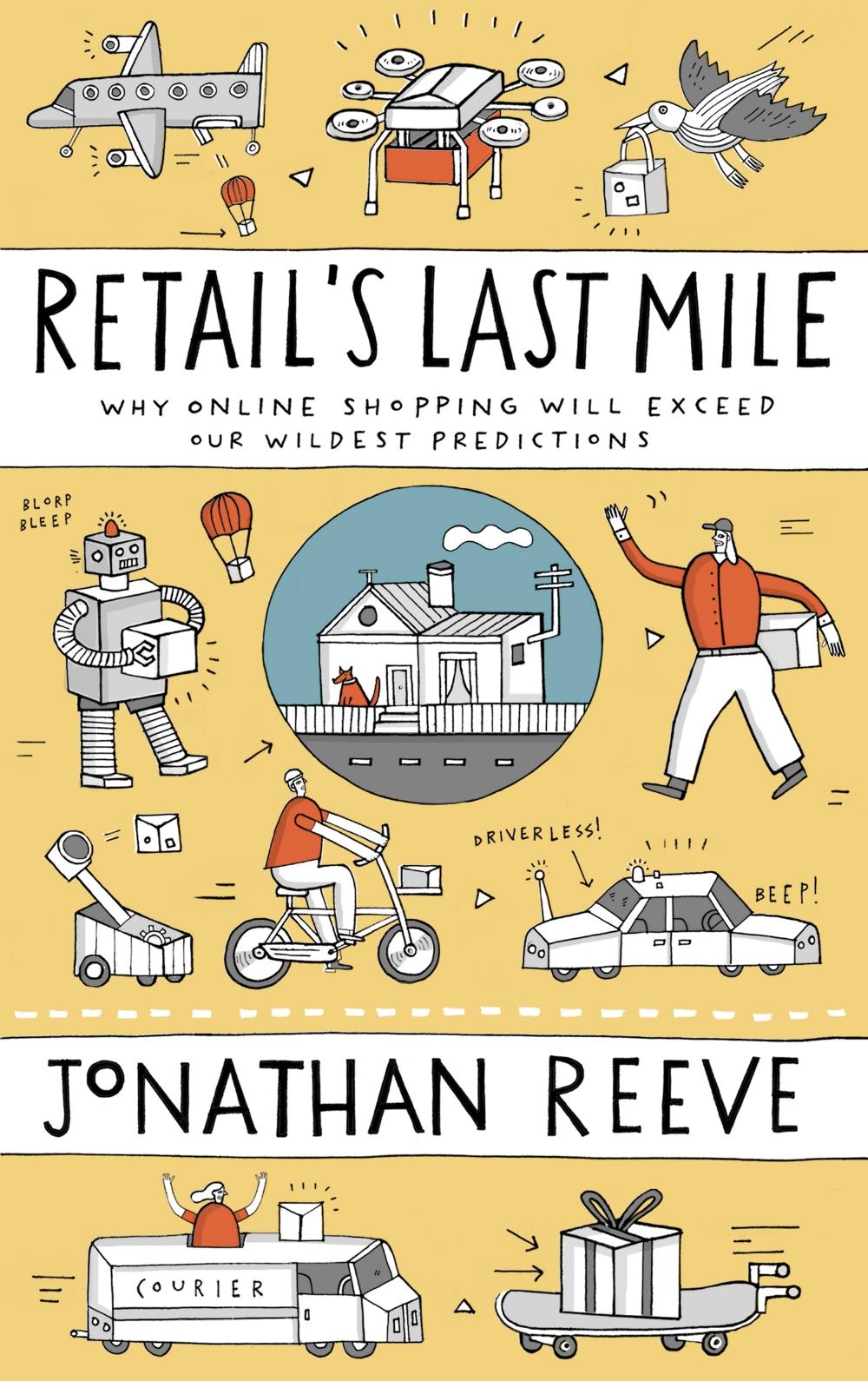 retails-last-mile-cover.jpg