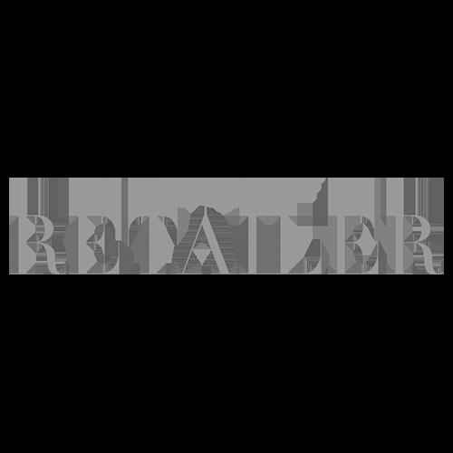 online-retailer.png
