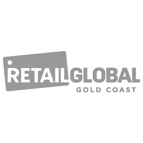 retail-global-gold-coast.png