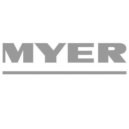 myer.png