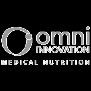 omni-innovation.png