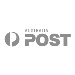 australiapost.png
