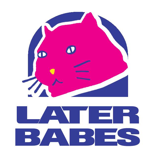 Taco Bell Logo logos — isaac show