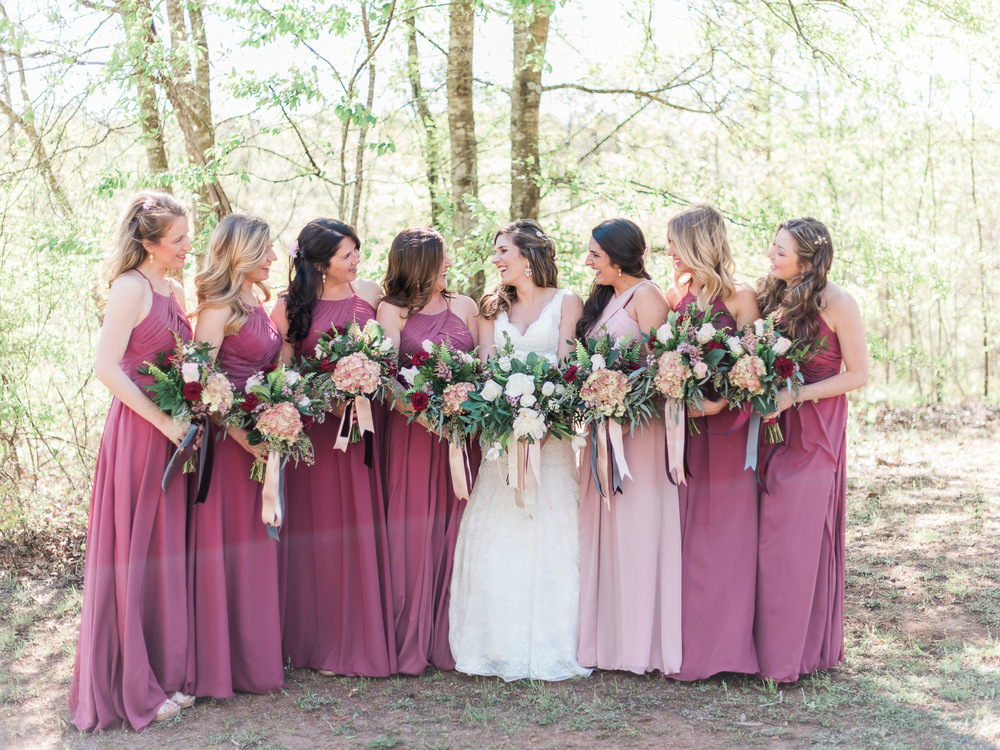 Mia Bridal Party48.jpg