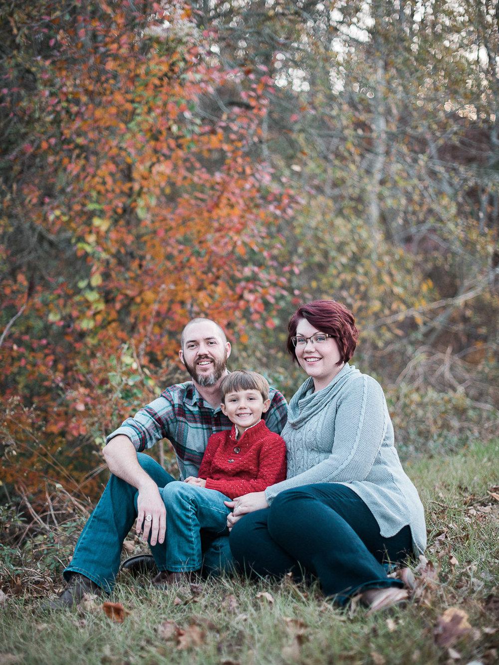 adamdavisfamily42.jpg