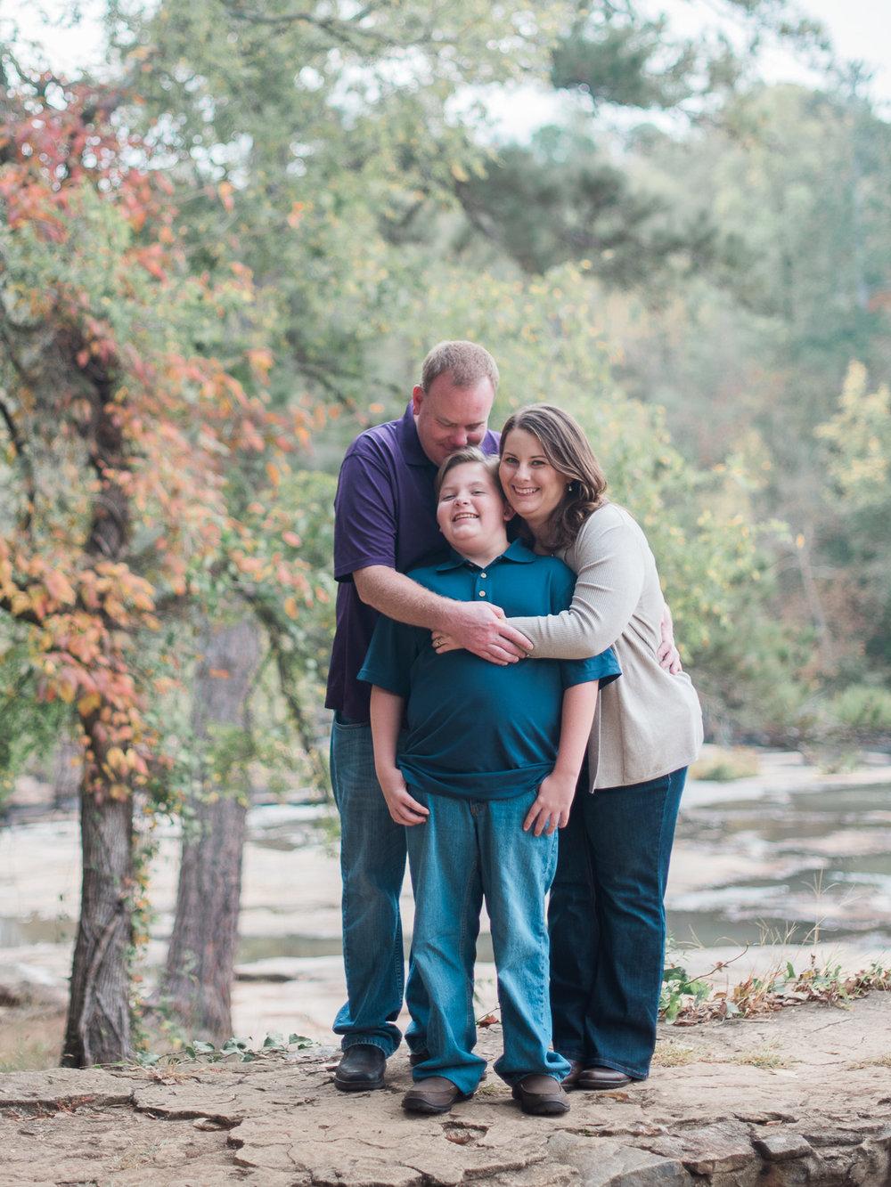 Barnett Family 2016 74.jpg