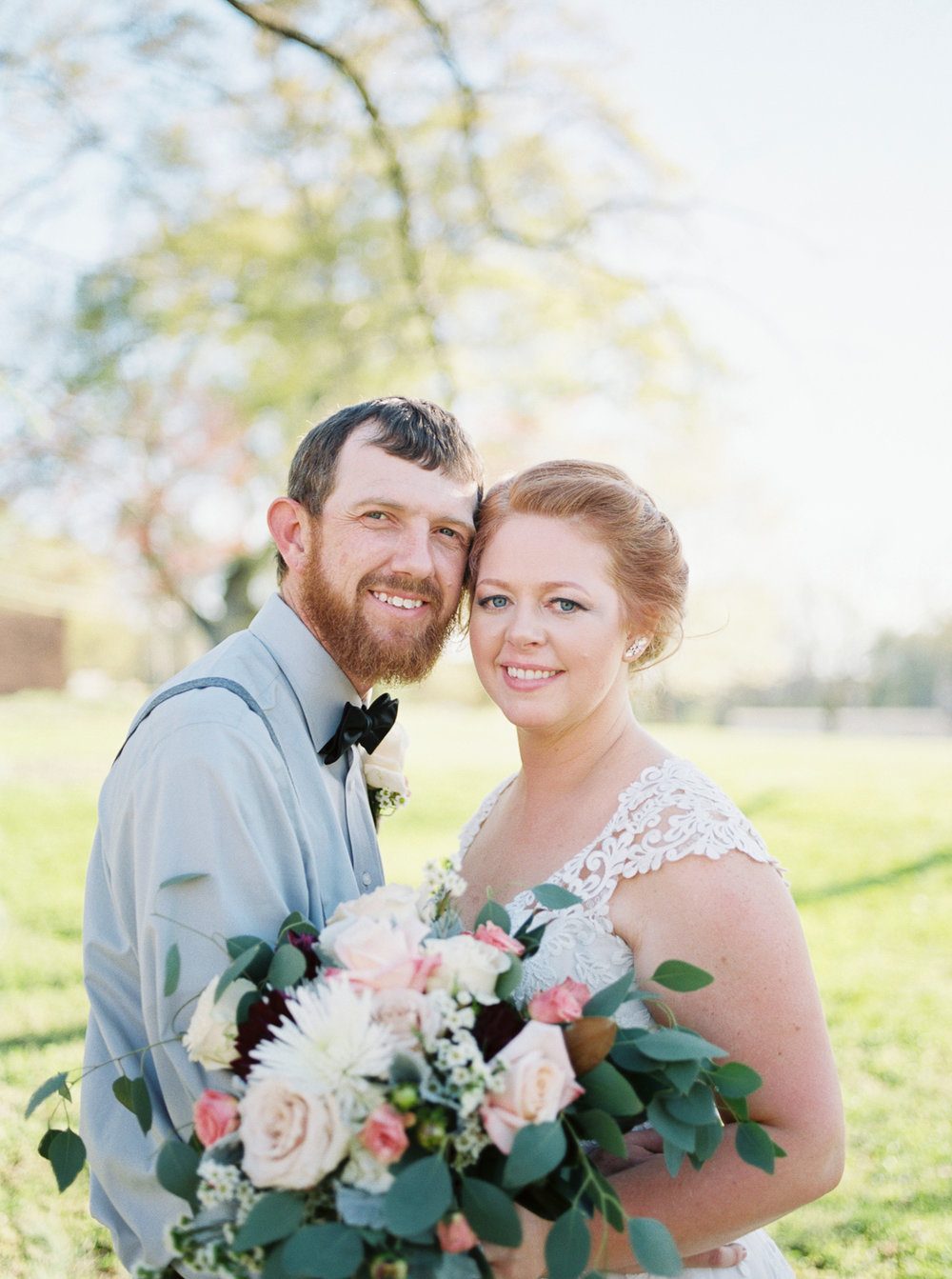 christinadavisphotography+realwedding+aprilfirst01.jpg