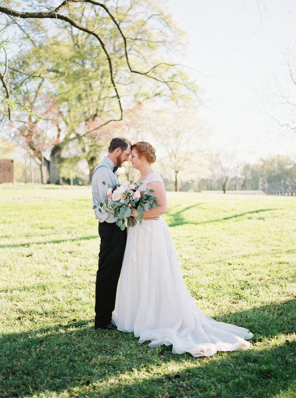 christinadavisphotography+realwedding+aprilfirst02.jpg