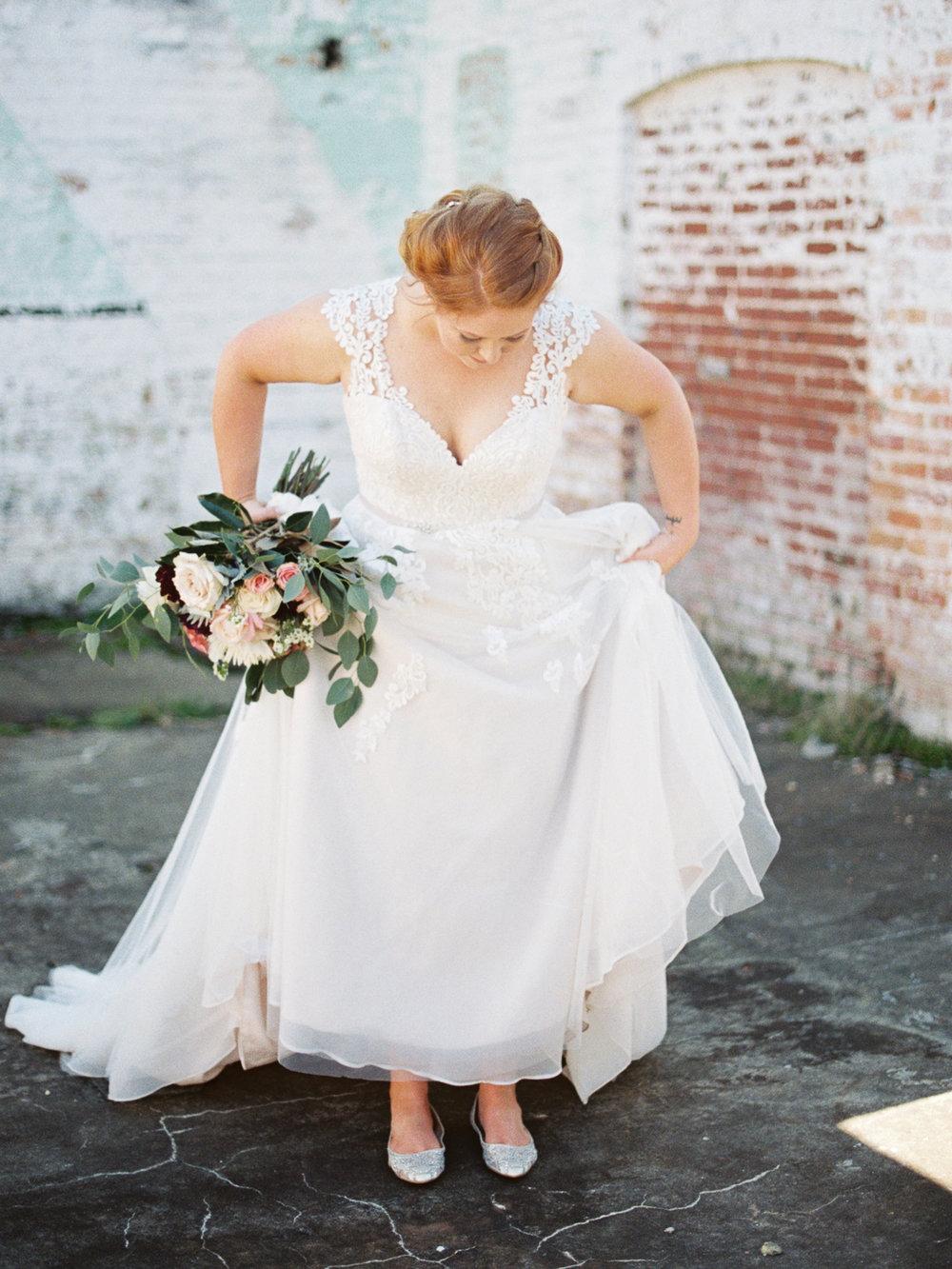 christinadavisphotography+realwedding+aprilfirst11.jpg