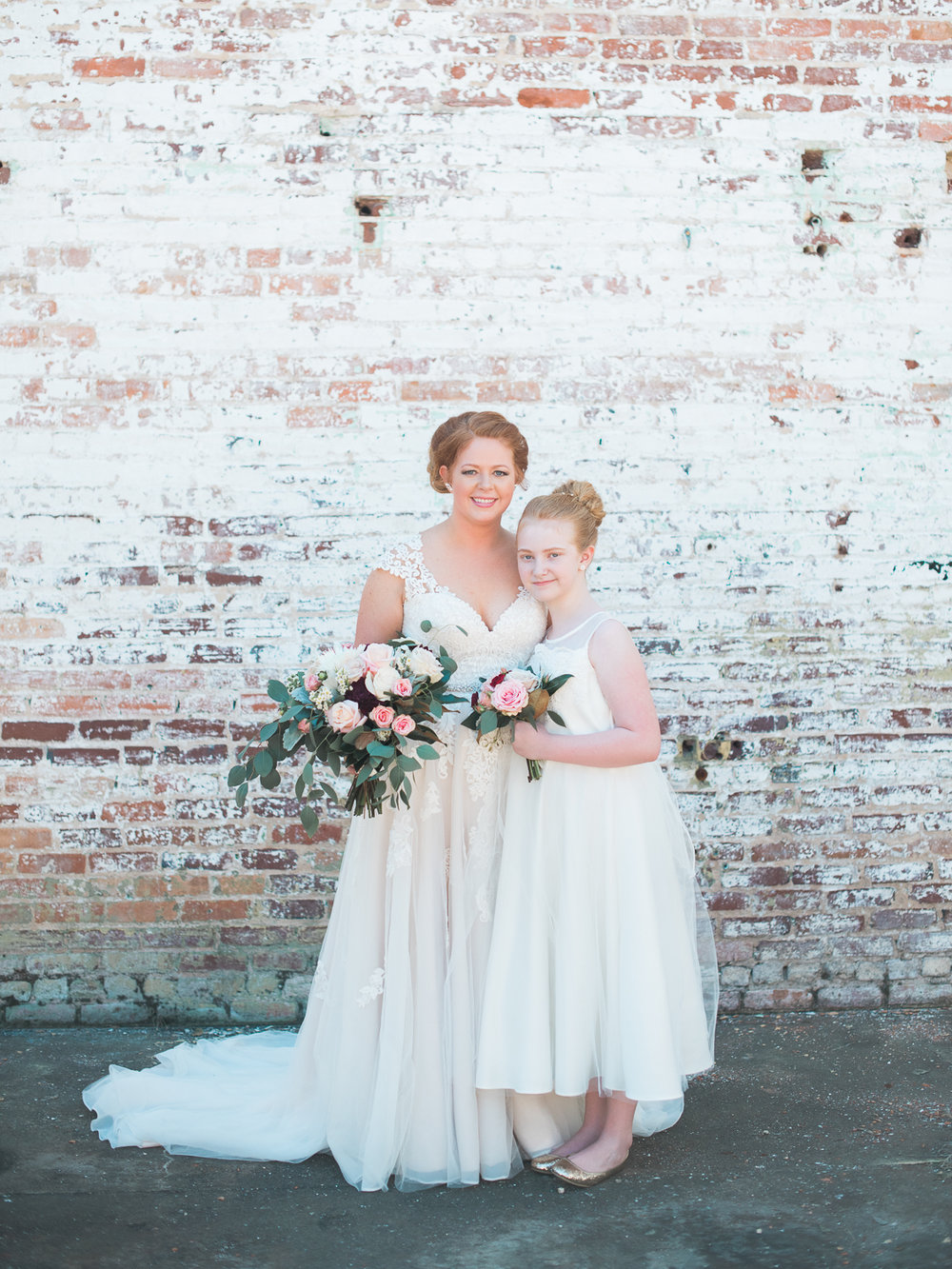 christinadavisphotography+realwedding+aprilfirst50.jpg