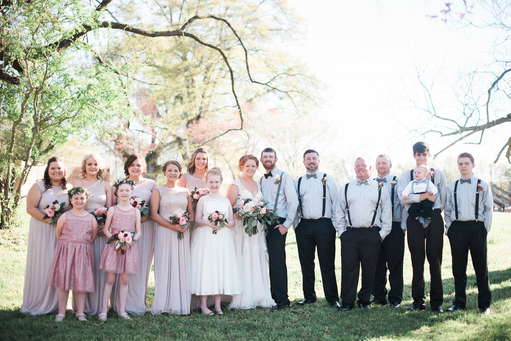 christinadavisphotography+realwedding+aprilfirst81.jpg