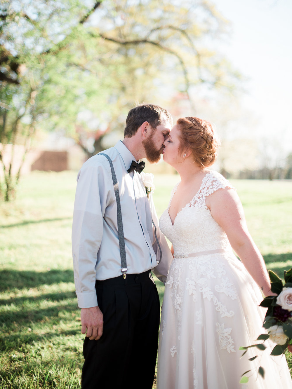 christinadavisphotography+realwedding+aprilfirst91.jpg