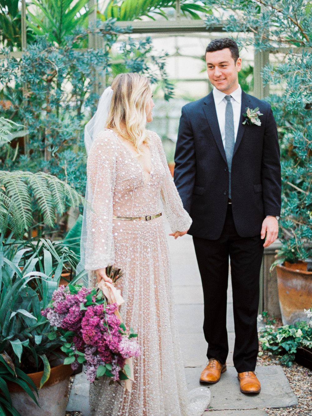 christinadavisphotography+romantic+greenhouse+jardindebuis+styledshoot03.jpg