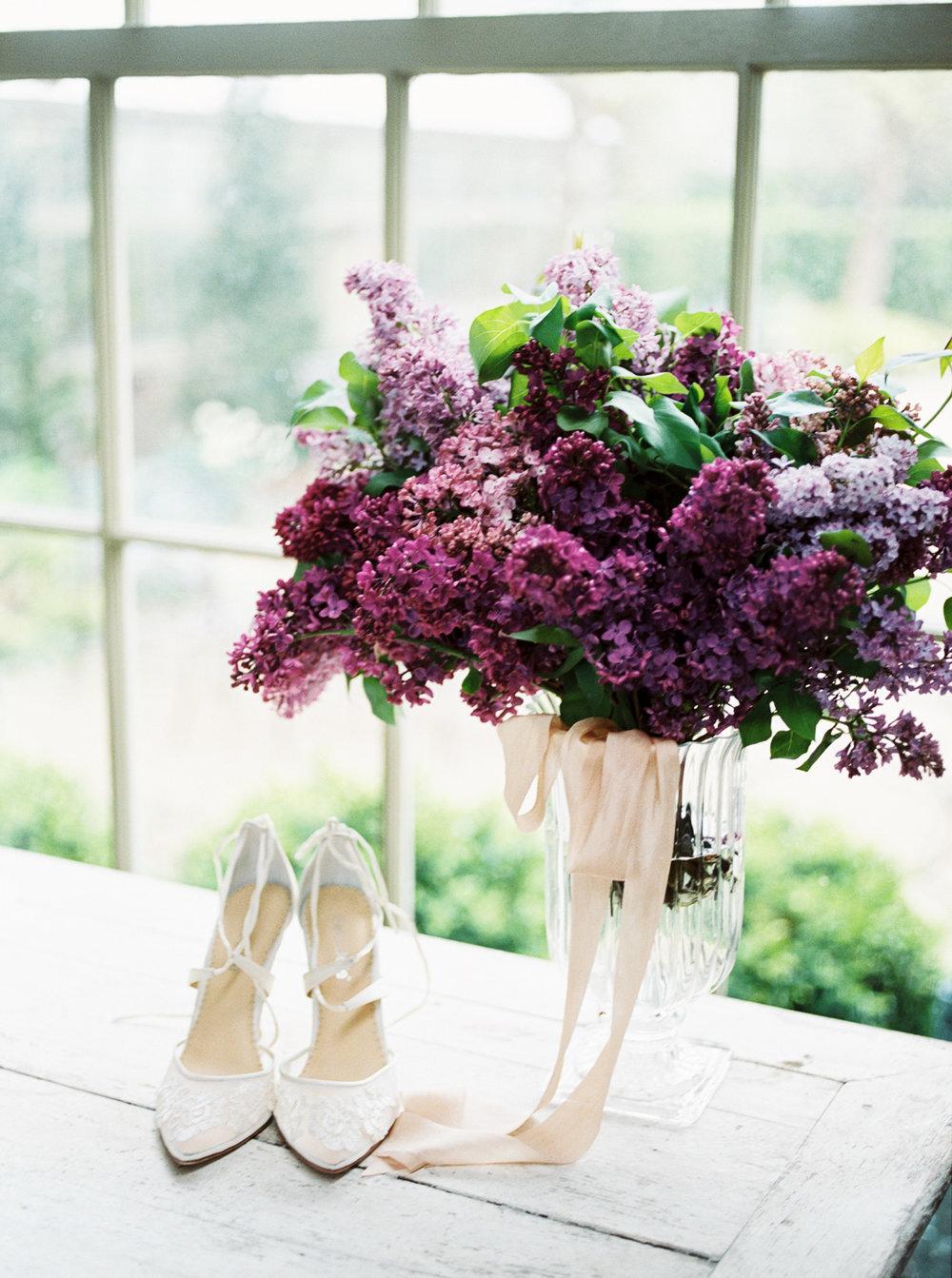 christinadavisphotography+romantic+greenhouse+jardindebuis+styledshoot20.jpg