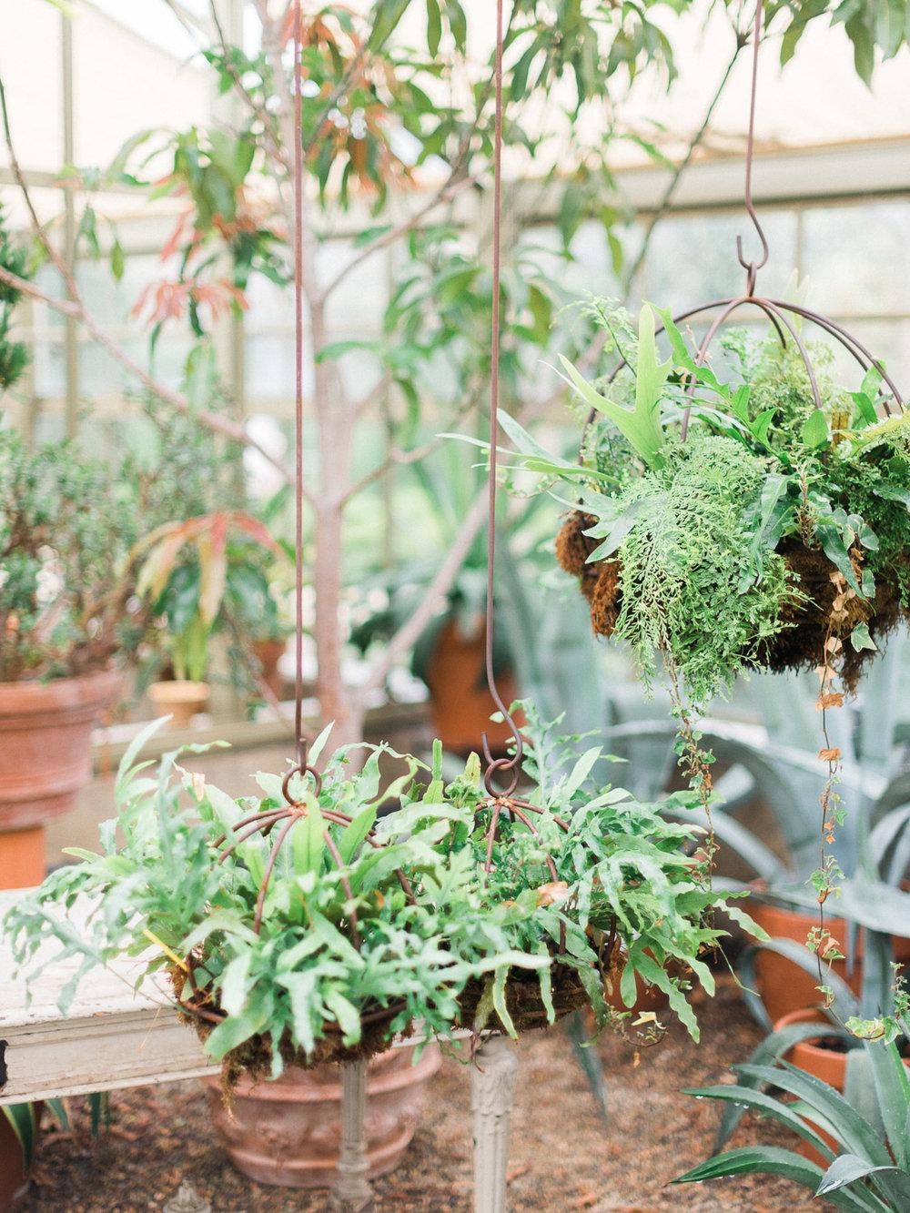 christinadavisphotography+romantic+greenhouse+jardindebuis+styledshoot31.jpg