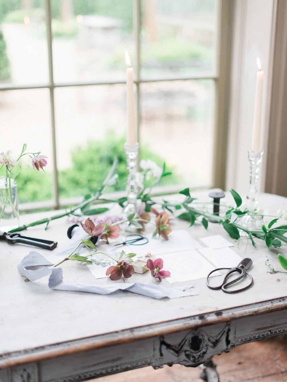 christinadavisphotography+romantic+greenhouse+jardindebuis+styledshoot32.jpg