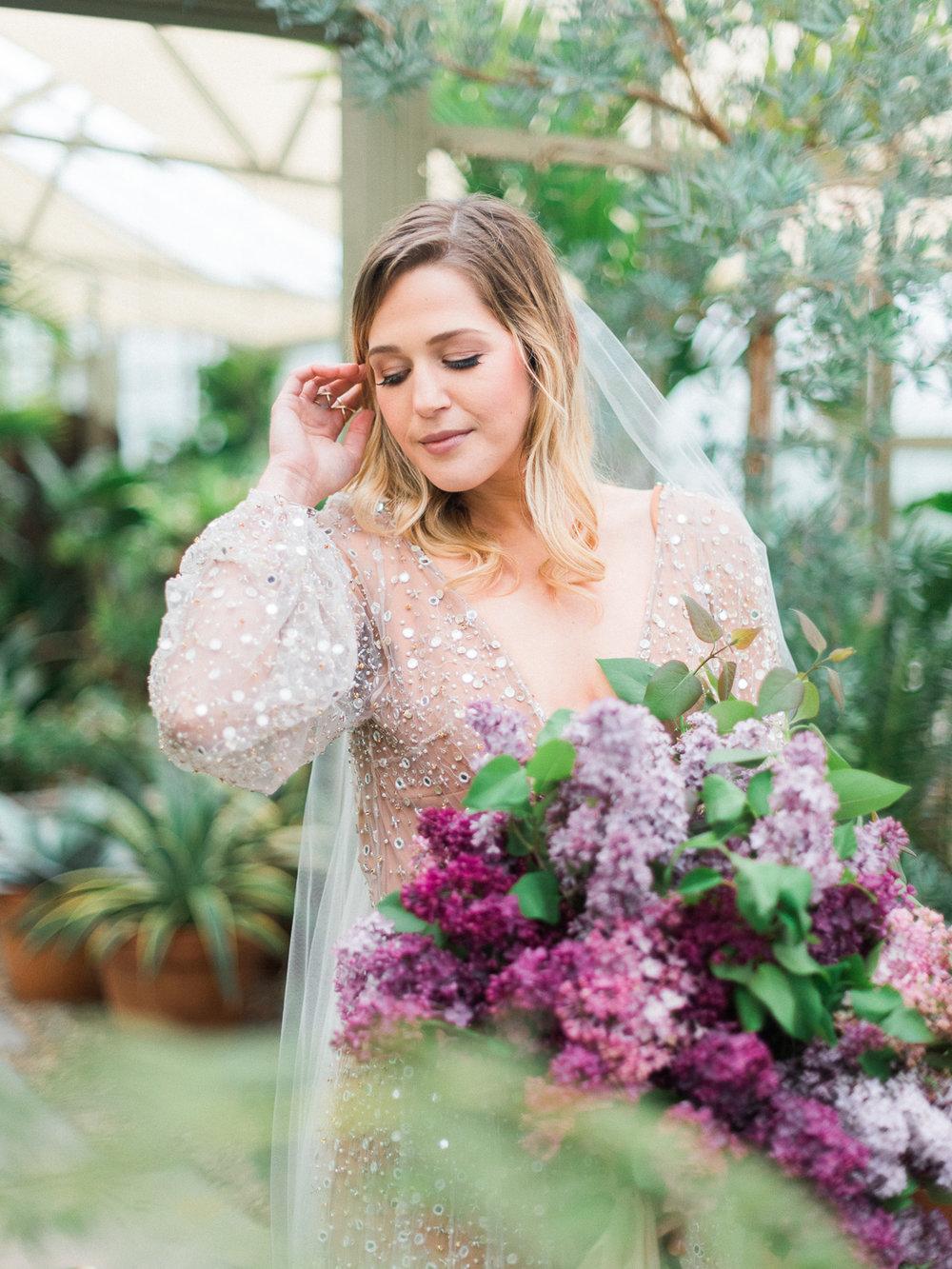 christinadavisphotography+romantic+greenhouse+jardindebuis+styledshoot42.jpg