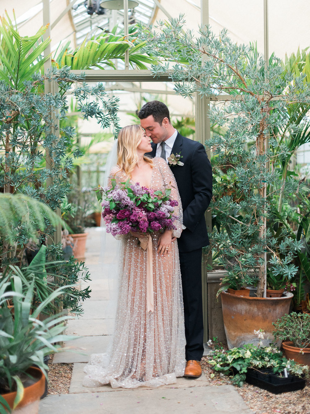 christinadavisphotography+romantic+greenhouse+jardindebuis+styledshoot48.jpg