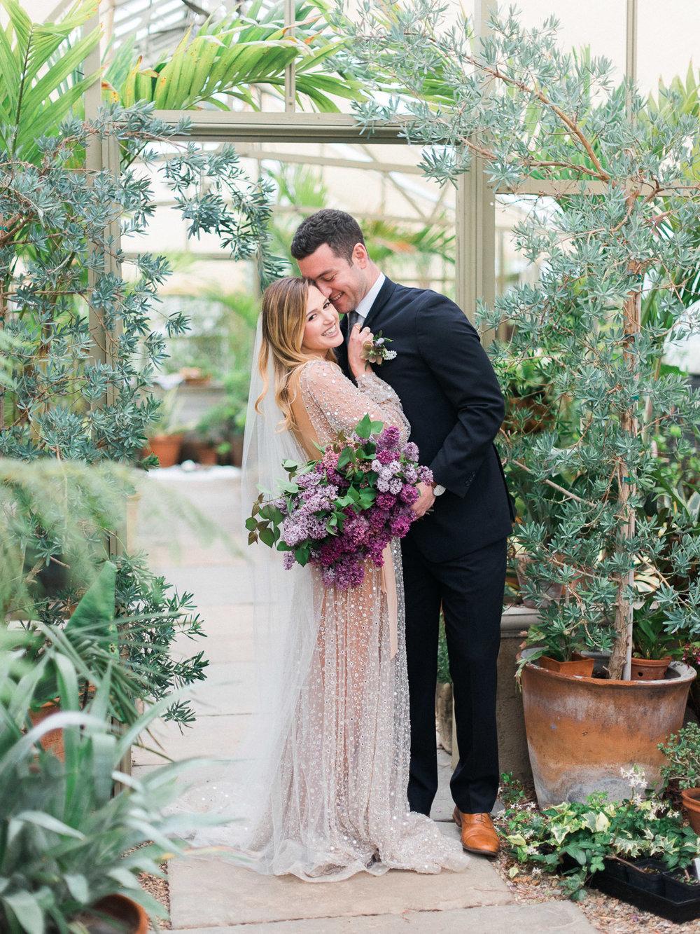 christinadavisphotography+romantic+greenhouse+jardindebuis+styledshoot49.jpg