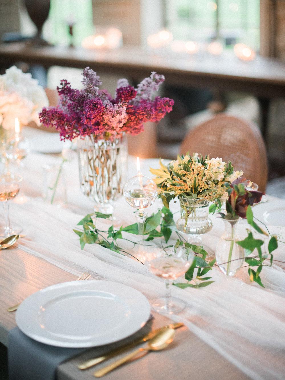 christinadavisphotography+romantic+greenhouse+jardindebuis+styledshoot50.jpg