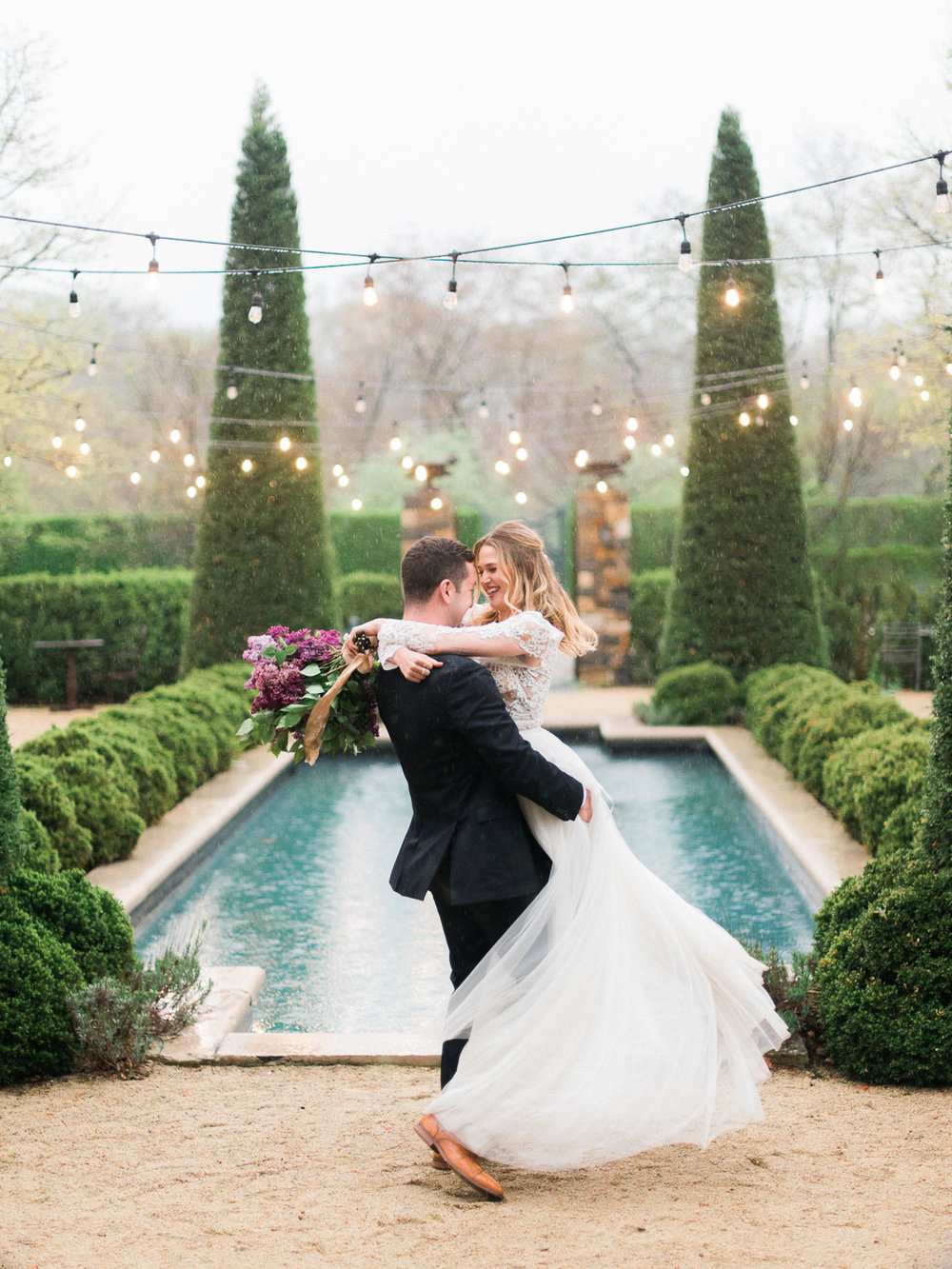 christinadavisphotography+romantic+greenhouse+jardindebuis+styledshoot56.jpg