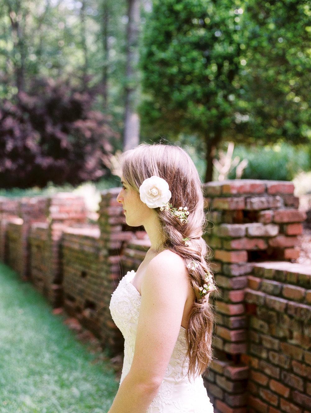 christinadavisphotography-romanticwedding-gardenweddinginspiration06.jpg