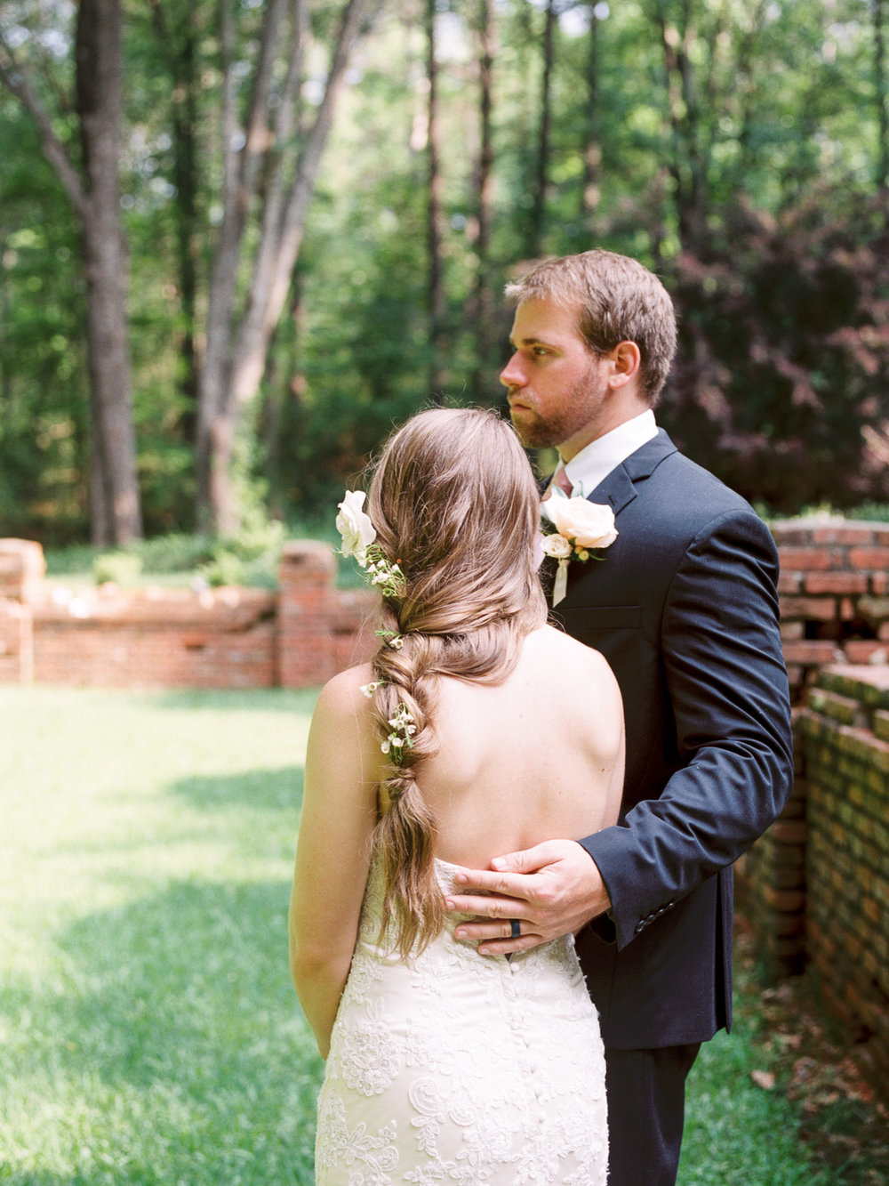 christinadavisphotography-romanticwedding-gardenweddinginspiration07.jpg