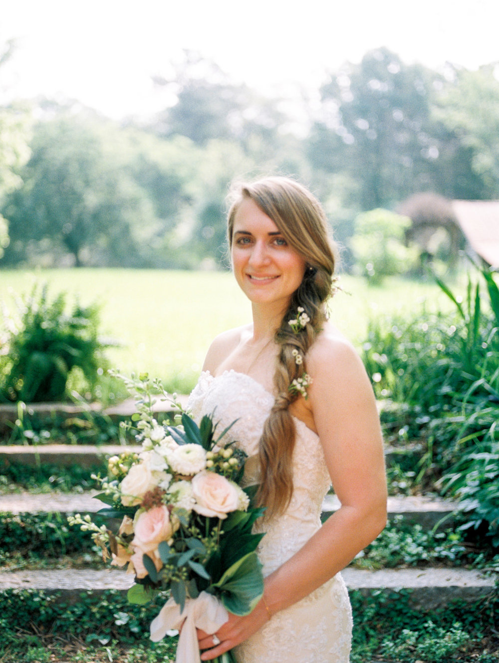 christinadavisphotography-romanticwedding-gardenweddinginspiration10.jpg
