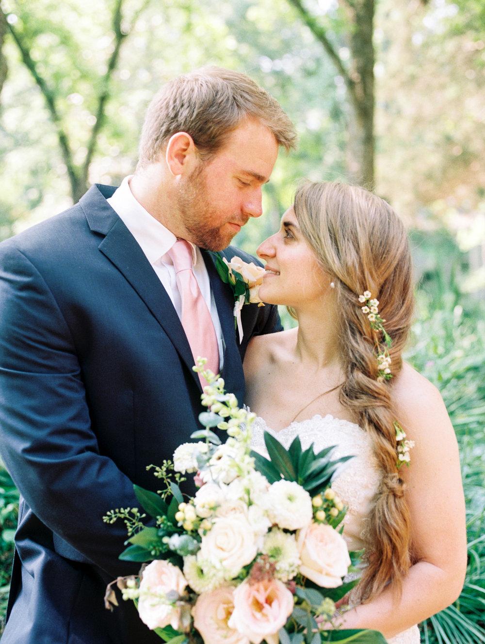 christinadavisphotography-romanticwedding-gardenweddinginspiration14.jpg