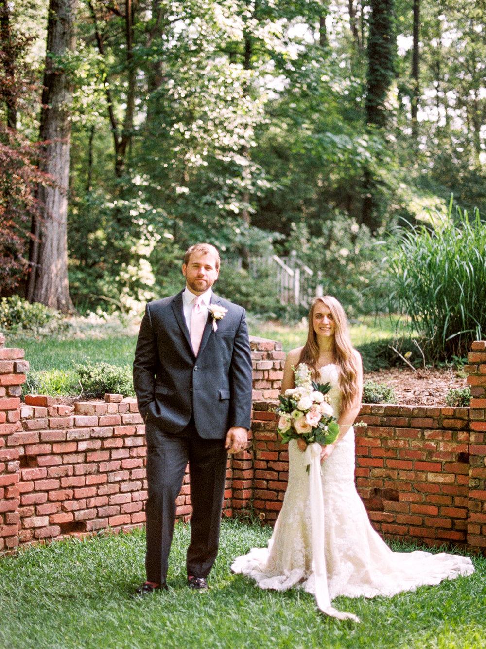 christinadavisphotography-romanticwedding-gardenweddinginspiration21.jpg