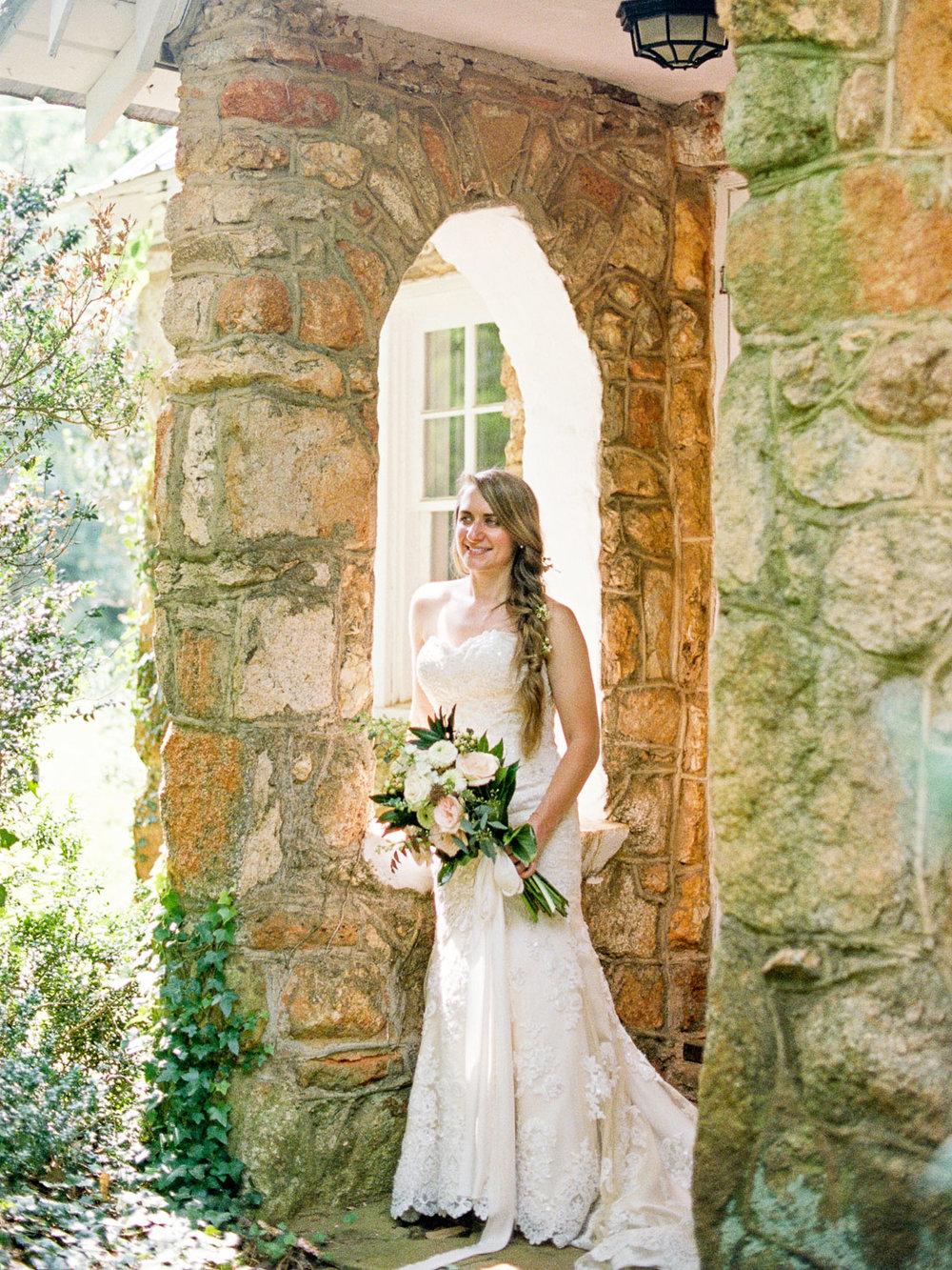 christinadavisphotography-romanticwedding-gardenweddinginspiration30.jpg