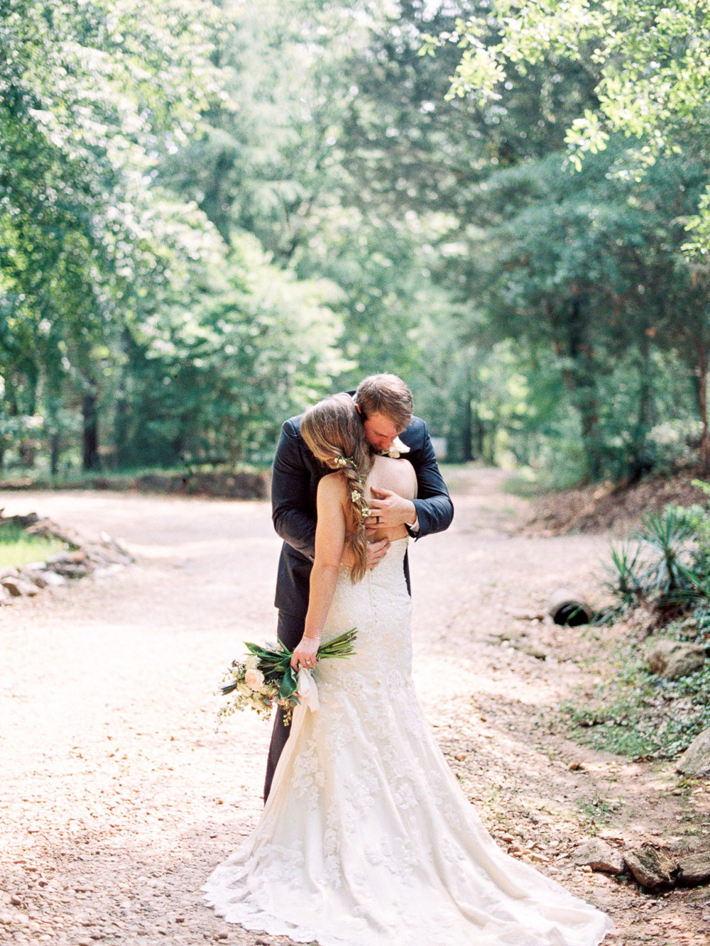 christinadavisphotography-romanticwedding-gardenweddinginspiration32.jpg