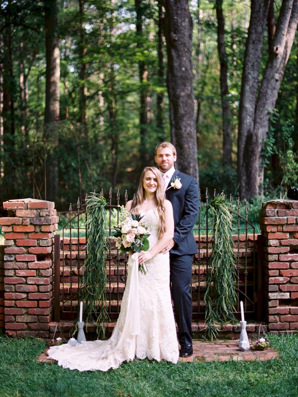 christinadavisphotography-romanticwedding-gardenweddinginspiration39.jpg