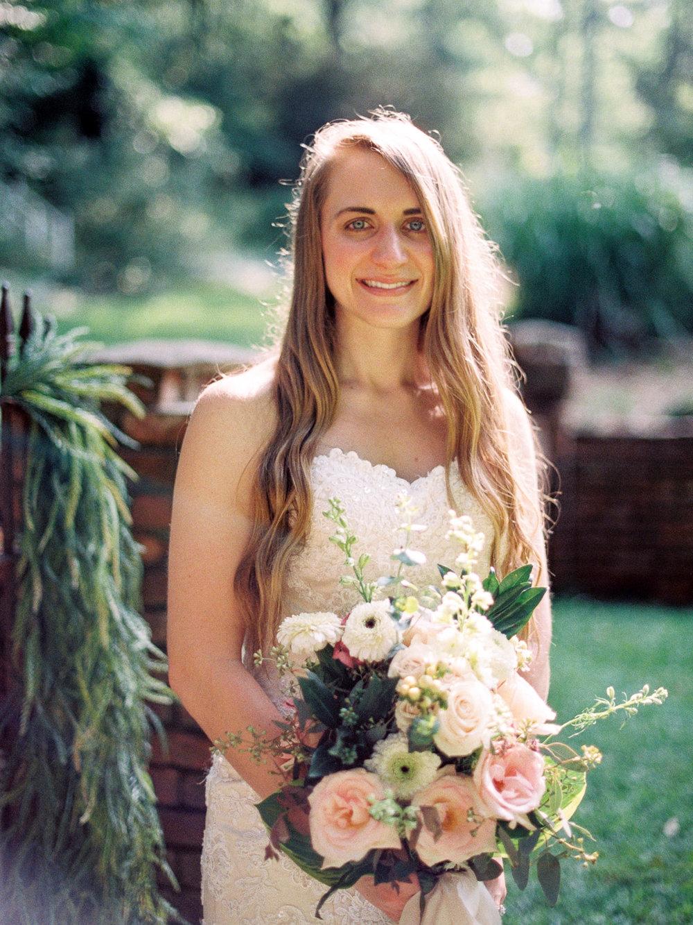 christinadavisphotography-romanticwedding-gardenweddinginspiration43.jpg