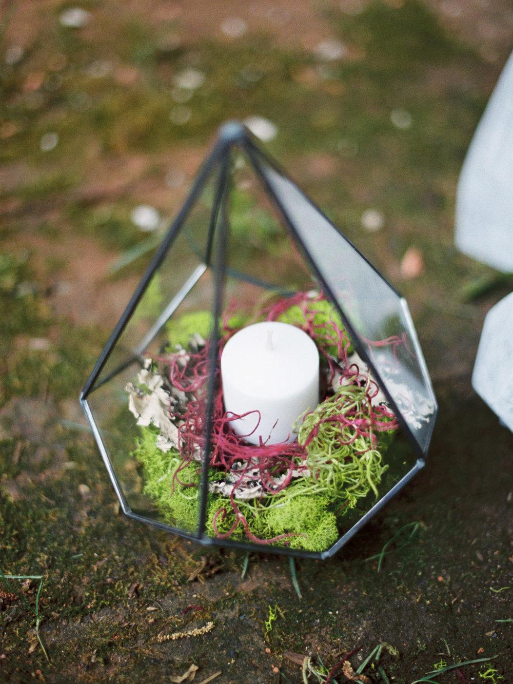christinadavisphotography-romanticwedding-gardenweddinginspiration51.jpg