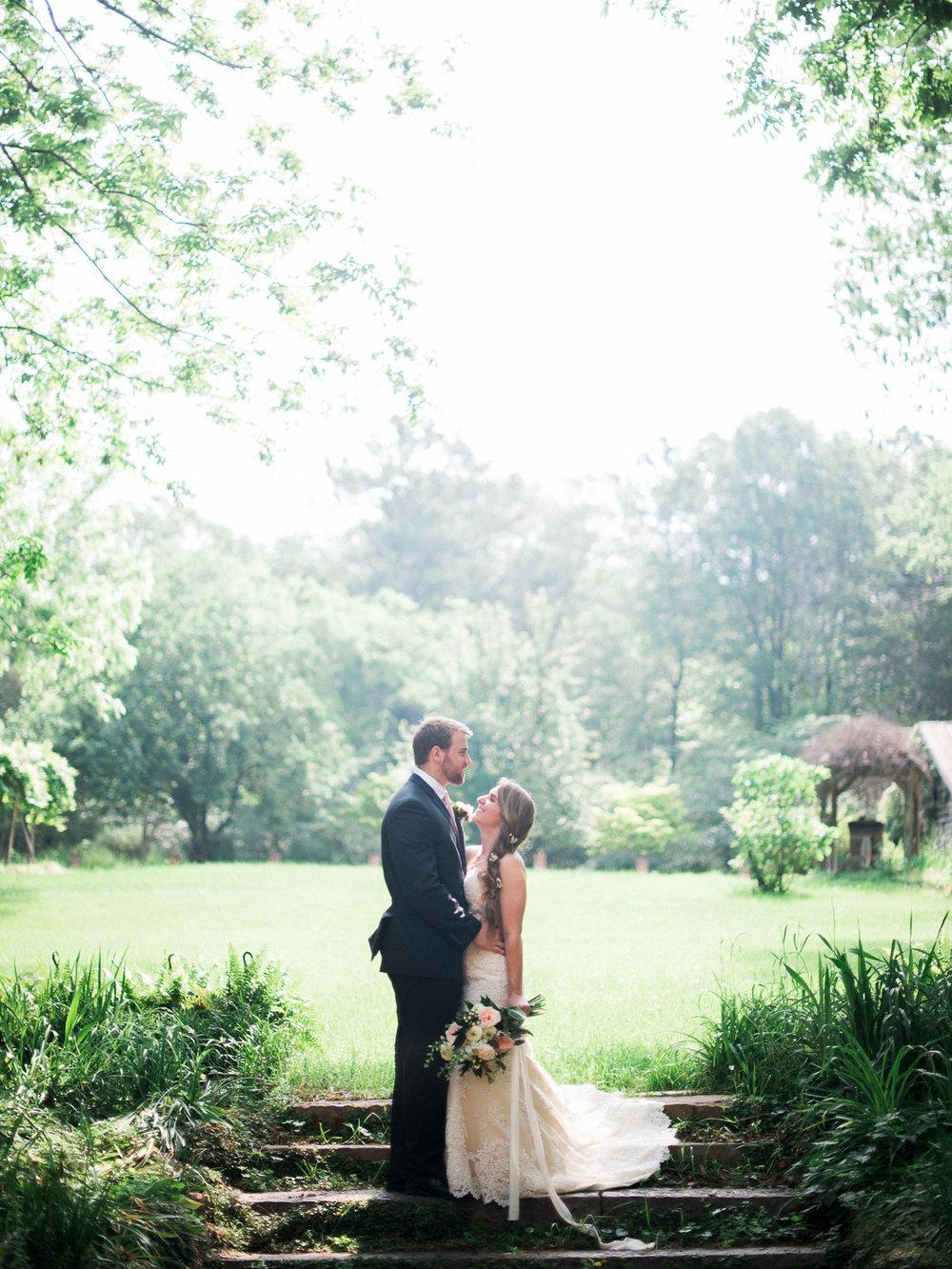christinadavisphotography-romanticwedding-gardenweddinginspiration59.jpg