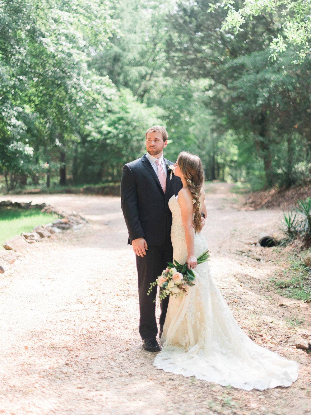 christinadavisphotography-romanticwedding-gardenweddinginspiration62.jpg